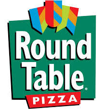 round table pizza hayward amador slice order pizza online find pizza restaurants pizza menu