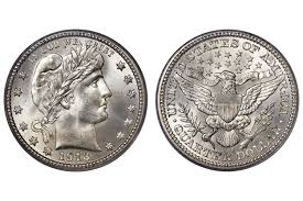 getting your kids started in coin collecting
