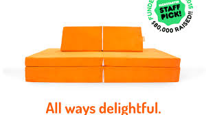 The Original Sofa Company Nugget The Easiest Couch Ever By Nugget Comfort Co U2014 Kickstarter