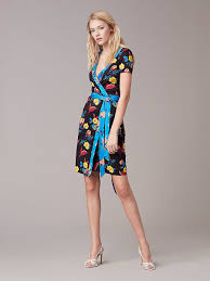 dvf wrap dress new julian sleeve wrap dress landing pages by dvf