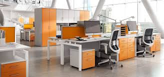 Kathy Ireland Home Office Furniture by 31 New Vibrant Office Furniture Yvotube Com