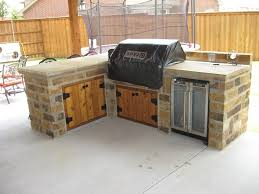 outdoor kitchen cabinets modular outdoor kitchen cabinets from
