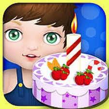 jeux de cuisine de gateaux d anniversaire télécharger gâteau d anniversaire jeux de cuisine logicielmac com