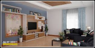 home interior design kerala style latest modern house interior living room designs kerala style