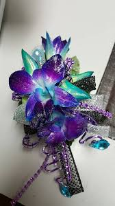 wrist corsages for homecoming royal blue corsages for prom fashion dresses