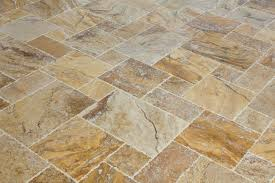 free sles kesir travertine tile antique pattern sets scabos