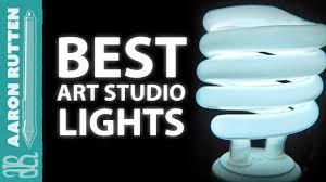 Bulbs For Best Light Bulbs For Studio Lighting