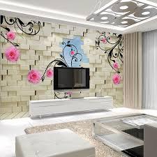 interior modern desktop wallpaper wall coverings ideas living