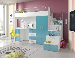 Schreibtisch Mit Viel Stauraum Kinderhochbetten Günstig Online Kaufen Möbel Lux