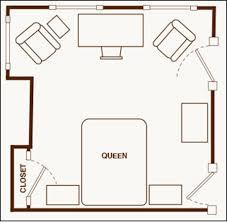 inn at 34 hudson ny booking com