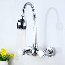 changer un robinet de cuisine robinet cuisine douchette pour robinet cuisine