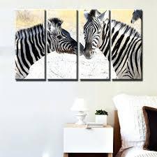 Zebra Print Room Decor Wall Ideas Zebra Wall Decor Zebra Wall Decor Ideas Zebra Print