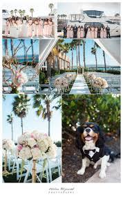 13 best venues images on pinterest wedding venues beach