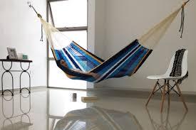 designyourhammock com custom hammocks authentic mayan hammocks