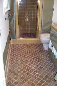 shower u0026 bathtub refinishing image gallery 919 834 7466 for