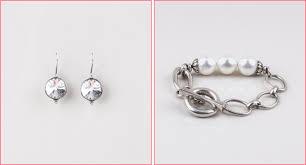 miglio earrings celebrate easter miglio designer jewellery