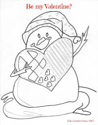 stunning top snowman coloring sheet graphic brilliant coloring