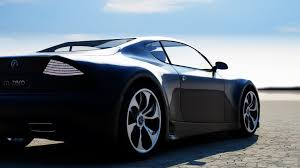 car wallpapers bmw bmw cars hd wallpapers free