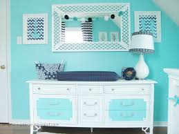 beauteous 20 girls bedroom ideas turquoise inspiration of best 25
