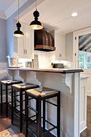 kitchen bar counter ideas kitchen islands with bar stools folrana