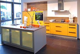 küche gelb küche gelb fern auf moderne deko ideen mit farben für