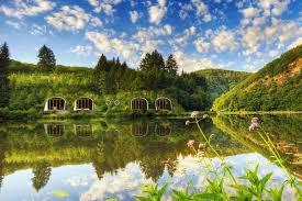home design prefab earth sheltered homes hobbit homes for sale