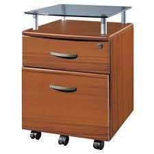 2 Drawer Wooden Filing Cabinet Filing U0026 Storage Dcg Stores