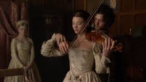 Natalie Dormer Love Scene Message To The Emperor The Tudors Season One Pinterest Tudor