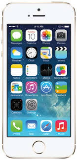 buy second iphone 5s used apple iphones envirofone shop