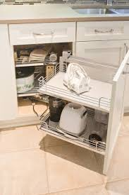 kitchen cabinets inserts magic corner cabinet insert transitional kitchen dallas cabinet