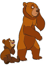 disney brother bear clip art images 2 disney clip art galore 2