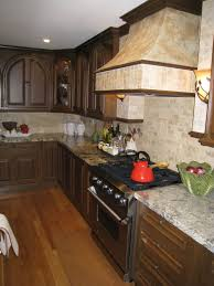 custom kitchen cabinets san francisco kitchen and bath remodeling ideas kitchen cabinet oakland ca custom