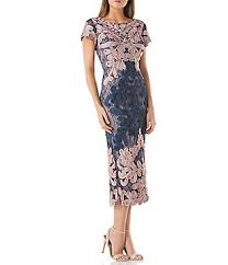 women s dresses women s dresses gowns dillards