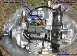 required timer control valve 2lte fuel pump ih8mud forum