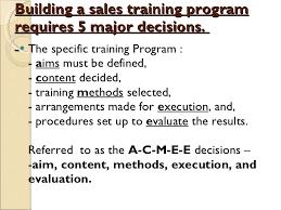 Sample Litigation Paralegal Resume by Cg Ltd Refresher Training By Gurtej