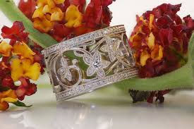 san diego wedding bands engagement rings in san diego and wedding bands in san diego from