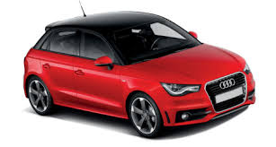 audi a 5 lease audi a1 black edition 1 4tfsi 150hp hatchback l flexed car leasing