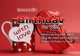 38 wonderful wife birthday wishes greetings cards u0026 photos picsmine