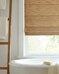 Photos Of Roman Shades - blinds u0026 designs draperies roman shades san francisco marin ca