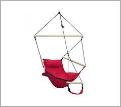 siege fatboy siege fatboy 960112 fauteuil suspendu design amazonas