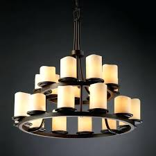 outdoor lighting fixtures san antonio lighting fixtures san antonio kitchenlighting co
