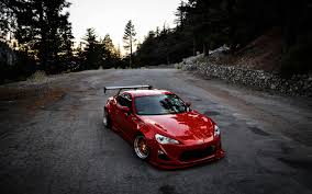subaru brz rocket bunny wallpaper scion frs wallpaper scion frs backgrounds pack v 77ib nmgncp pc