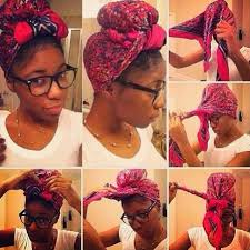 video tutorial turban style 12 quick easy headwrap turban styles video tutorial by