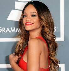 latest long hair trends 2016 hairstyles ideas spring and summer hair trends 2016 spring hair