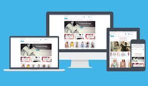 responsive design joomla the success of mobile engagement responsive design