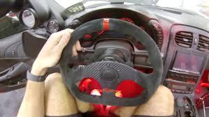 S14 Interior Mods Race Car Interior Youtube