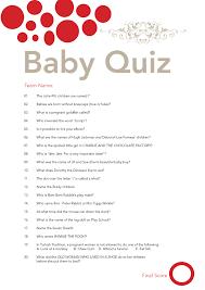 baby shower questions baby shower questions baby showers ideas