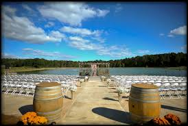 wedding venues durham nc nc barn wedding venue