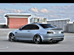 bmw 325i modded live fast pinterest bmw bmw e46 and bmw m5