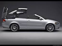volvo usa headquarters volvo c70 convertible buying guide